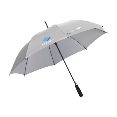 Picture of COLORADO REFLEX UMBRELLA in Silver