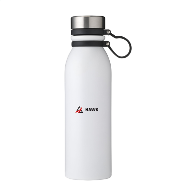 Picture of YUKON DRINK BOTTLE in White