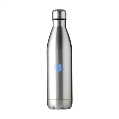 Picture of TOPFLASK 750ML DRINK BOTTLE in Silver