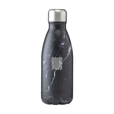 Picture of TOPFLASK PURE DRINK BOTTLE in Black