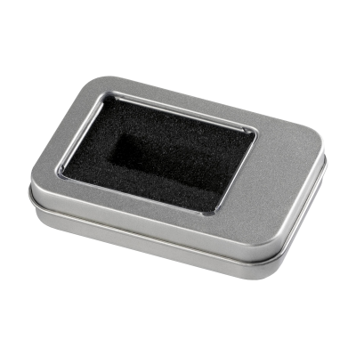 Picture of GIFT TIN USB