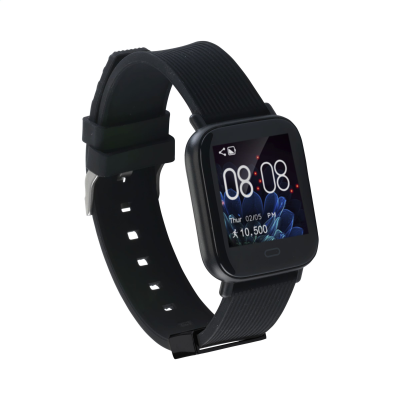 Picture of FIT-BOOST SMART WATCH