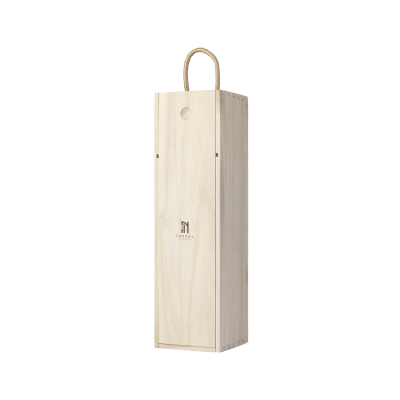 Picture of WINEWOOD WINE BOX