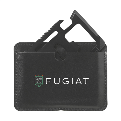 Picture of SMARTTOOL MULTI TOOL in Black