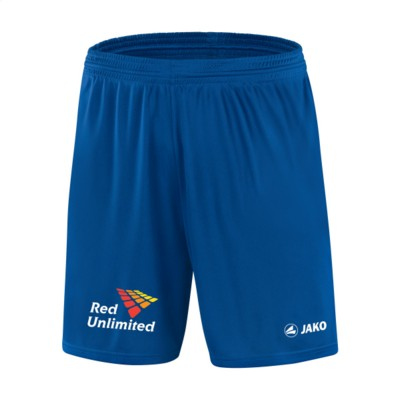 Picture of JAKO® SHORTS MANCHESTER 2,0 MENS in Cobalt Blue