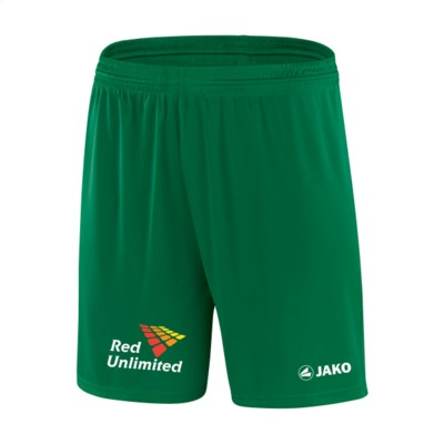Picture of JAKO® SHORTS MANCHESTER 2,0 MENS in Green