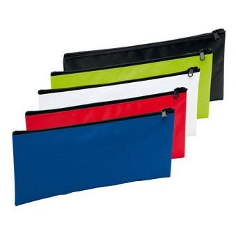 Picture of POLYESTER MULTI POUCH CASE