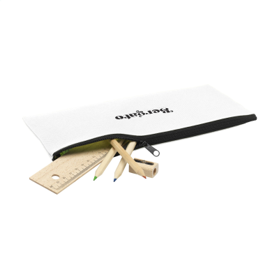 Picture of MULTIPOUCH CASE in White