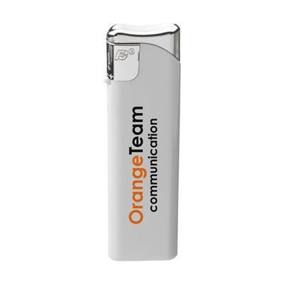 Picture of LUMINACOLOUR LIGHTER in White