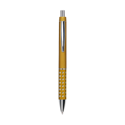 Picture of GLAMOUR PEN in Gold