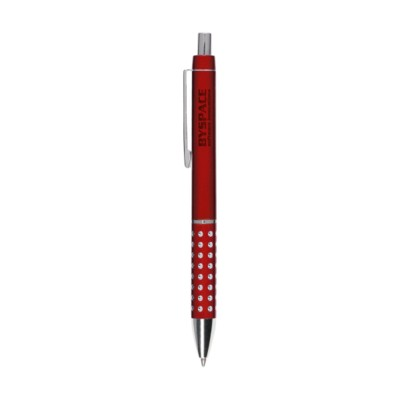 Picture of GLAMOUR PEN