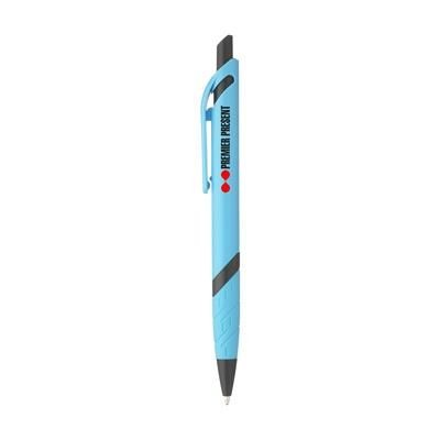Picture of ZAHRA PEN in Light Blue