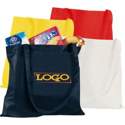 Picture of SHOPPER TOTE BAG