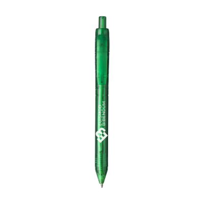 Picture of BOTTLE PEN in Green