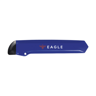 Picture of JUMBO HOBBY KNIFE