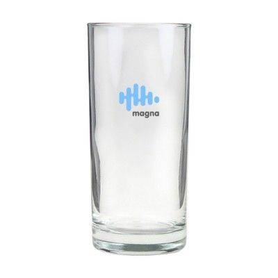 Picture of LONGDRINK GLASS in Transparent