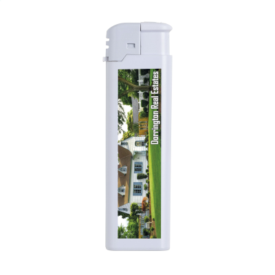 Picture of COLOURTOP LIGHTER in White