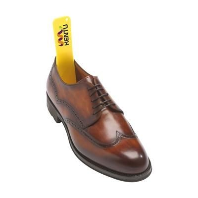 Picture of SHOE ASSIST SHOEHORN in Yellow