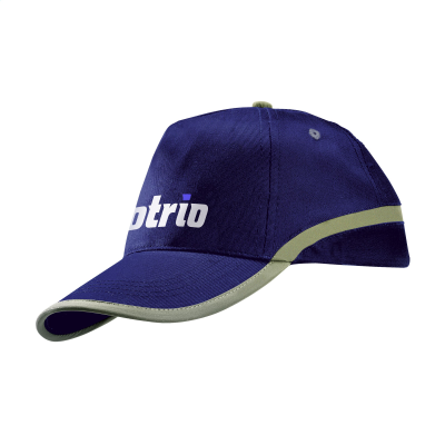 Picture of REFLECTCAP in Cobalt Blue