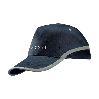 Picture of REFLECTCAP in Navy