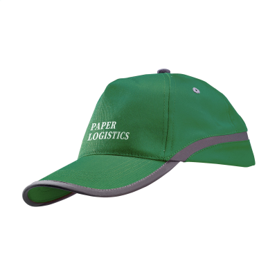 Picture of REFLECTCAP in Green