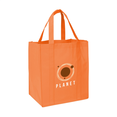 Picture of SHOPXL SHOPPER TOTE BAG