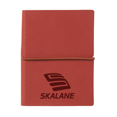 Picture of POCKET A7 NOTE BOOK