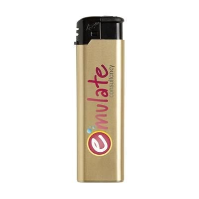 Picture of ULTIMA LIGHTER in Gold
