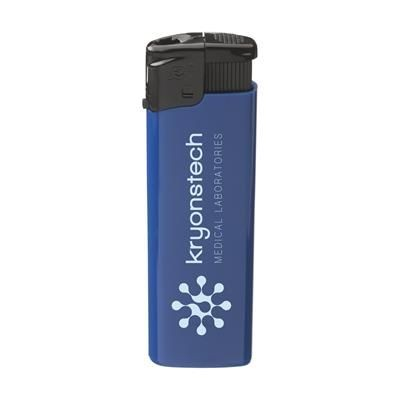 Picture of TORNADO LIGHTER in Blue