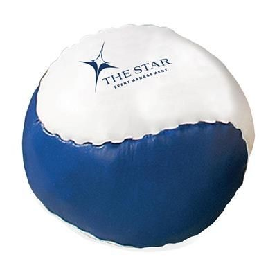 Picture of ANTI STRESS BALL in Blue