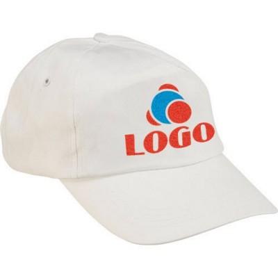 Picture of UNI BASEBALL CAP