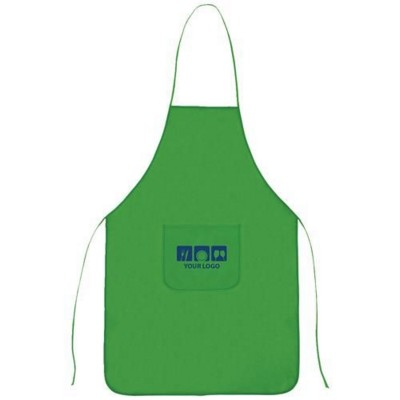 Picture of PROMO COOK APRON