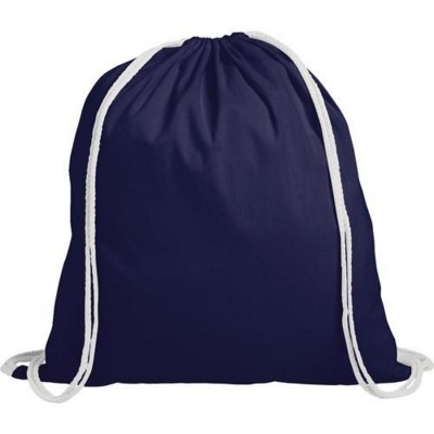 Picture of PROMO COLOUR BACKPACK RUCKSACK