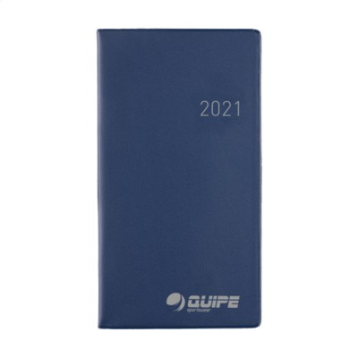 Picture of ECONOOM DIARY in Dark Blue
