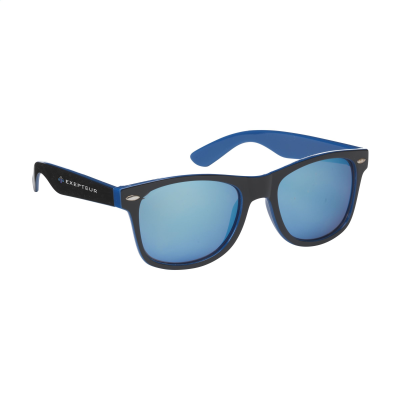 Picture of FIESTA SUNGLASSES in Blue