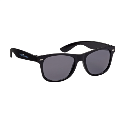 Picture of MALIBU SUNGLASSES in Black