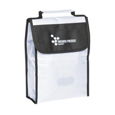 Picture of COOL&COMPACT COOL BAG in White