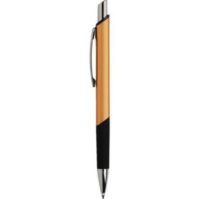 Picture of SQUARE BALL PEN
