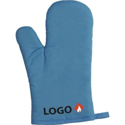 Picture of KITCHEN GLOVES OVEN GLOVES