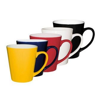 Picture of DELTA CERAMIC POTTERY CUP