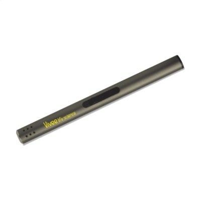 Picture of ALULITE LIGHTER