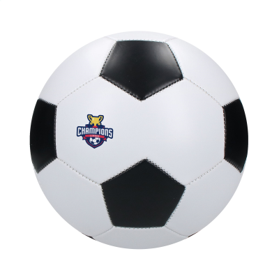 Picture of WINNER FOOTBALL