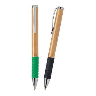 Picture of BAMBOO WRITE BALL PEN