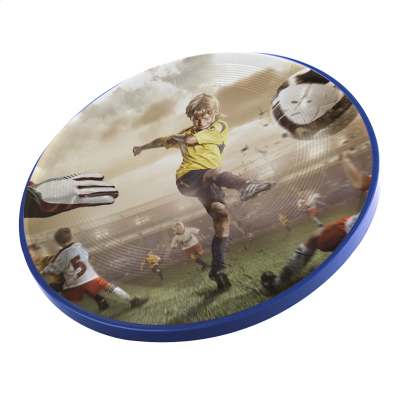 Picture of SPACE FLYER 22 FRISBEE in Blue