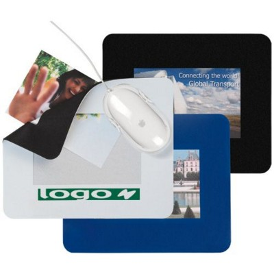 Picture of MOUSEMAT INSERT