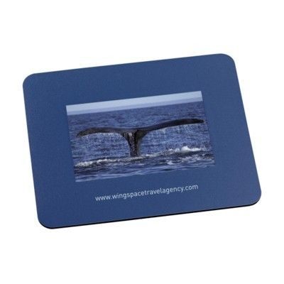 Picture of MOUSEPAD-INSERT in Blue