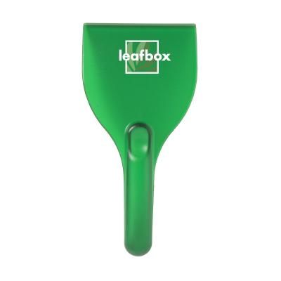 Picture of ONTARIO ICE SCRAPER in Green