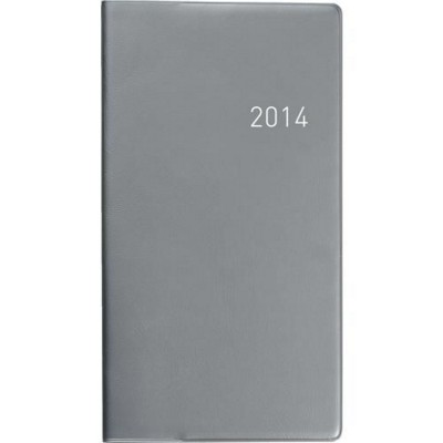 Picture of EURO SELECT DIARY