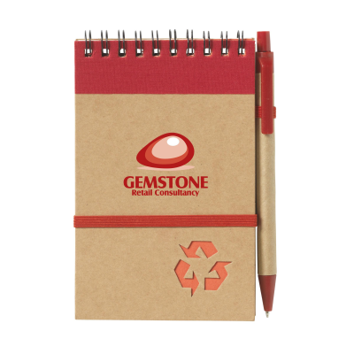 Picture of RECYCLENOTE-M NOTE BOOK