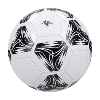 Picture of PROMOSTAR FOOTBALL
